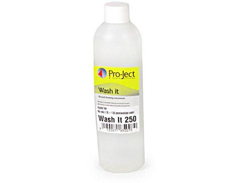 PROJECT WASH IT 250ml