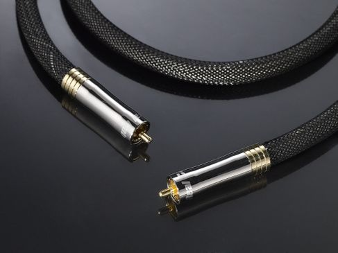 REAL CABLE Cheverny II SUB (2 m)