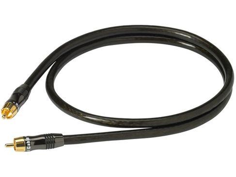 REAL CABLE E-SUB (2m)