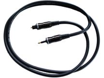 REAL CABLE OJT60 (1.20 m)