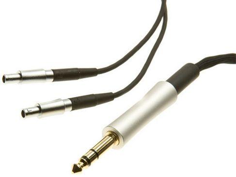 SENNHEISER Câble HD800S (566275)