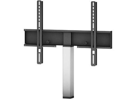 SONOROUS Potence VESA 600x400 (STA110) Noir