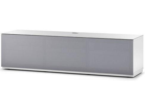 SONOROUS Studio STA 260T-WHT-GRY