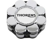 THORENS Stabilizer (Stabilisateur chrome)