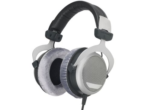 BEYERDYNAMIC DT880 Edition (32 ohms)