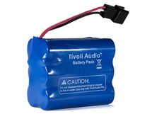 TIVOLI Batterie PAL+ / PAL+ BT