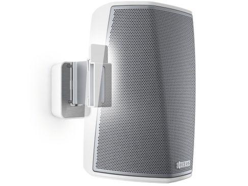 VOGEL´S SOUND 5201 Blanc (HEOS 1)