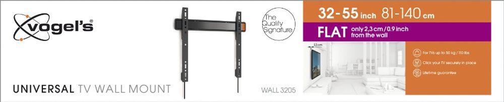 wall 3205