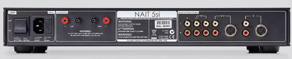 Naim Nait5si