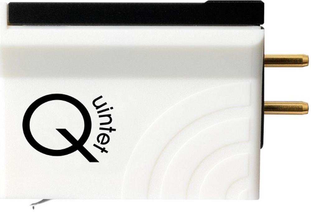 Ortofon MC Quintent Mono