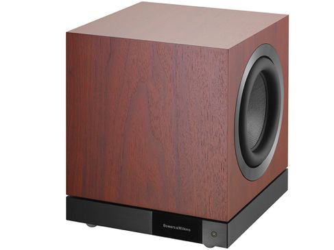 Bowers & Wilkins DB3D Rosewood