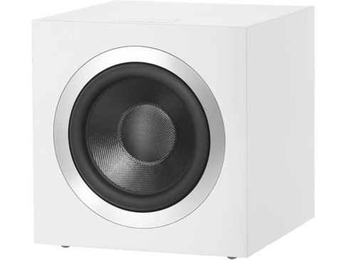 Bowers & Wilkins DB4S Blanc Mat