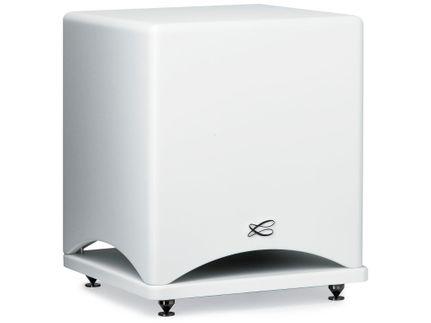 CABASSE Santorin 25 M3 Blanc