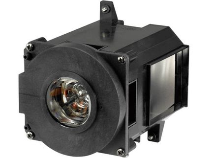EPSON Lampe EMP-TW200 (V13H010L28)