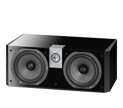 FOCAL CHORUS CC700 V High Gloss