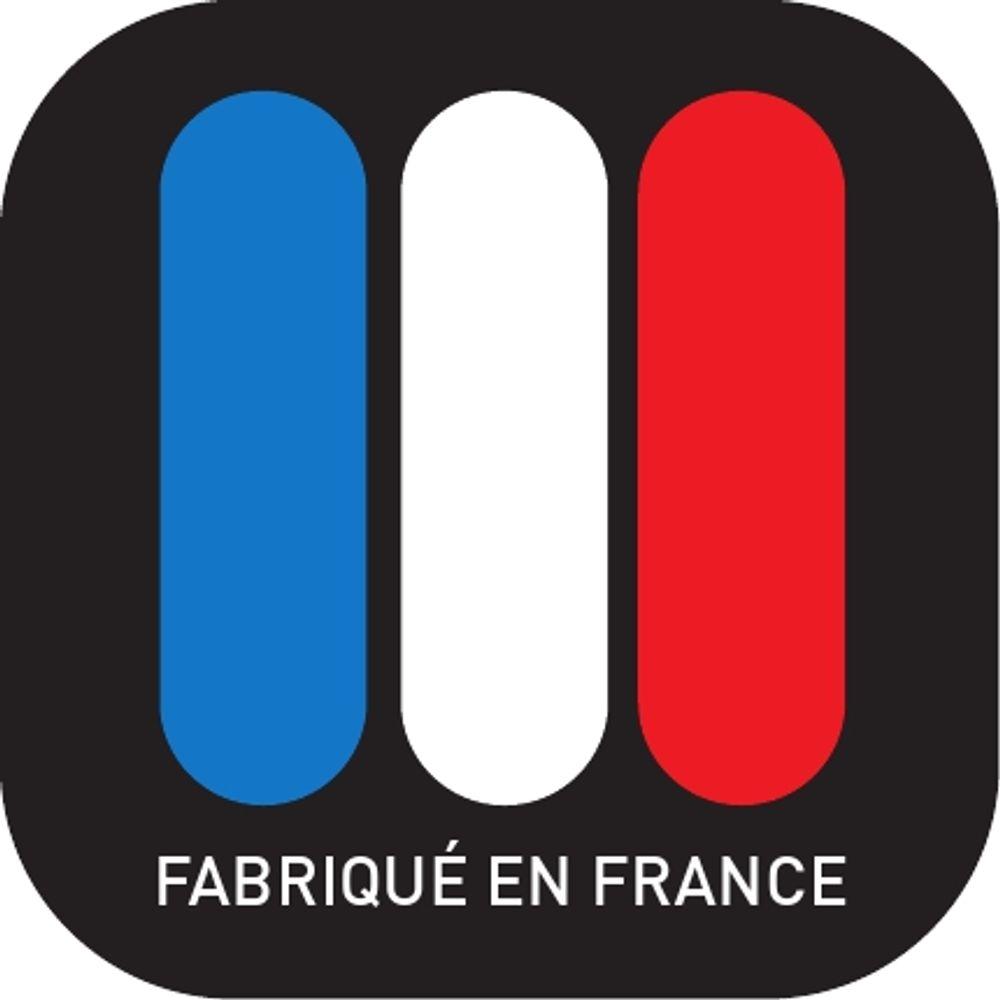 Focal Chorus 726 : fabrication 100% française !