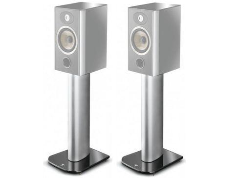 FOCAL Pieds Stand ARIA S900 (La Paire)