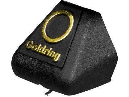 GOLDRING Diamant D42 (Pour 1040/42)