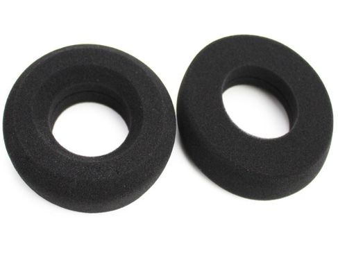 GRADO Paire de mousses L (SR225-SR325-RS1-RS2-PS500)