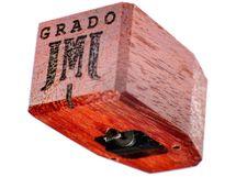 GRADO Platinum2