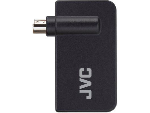 JVC PK-EM 2