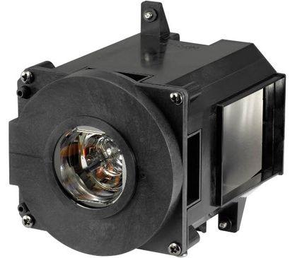 OPTOMA LAMPE HD 80 / 800X