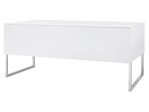 NORSTONE KHALM 140 cm Blanc