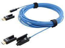 KRAMER HDMI optique actif 4K (10m)