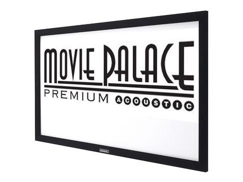 LUMENE MOVIE PALACE Acoustic 270C  (270 x 152 cm)