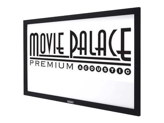 LUMENE MOVIE PALACE Acoustic 270C  (270 x 152 cm)