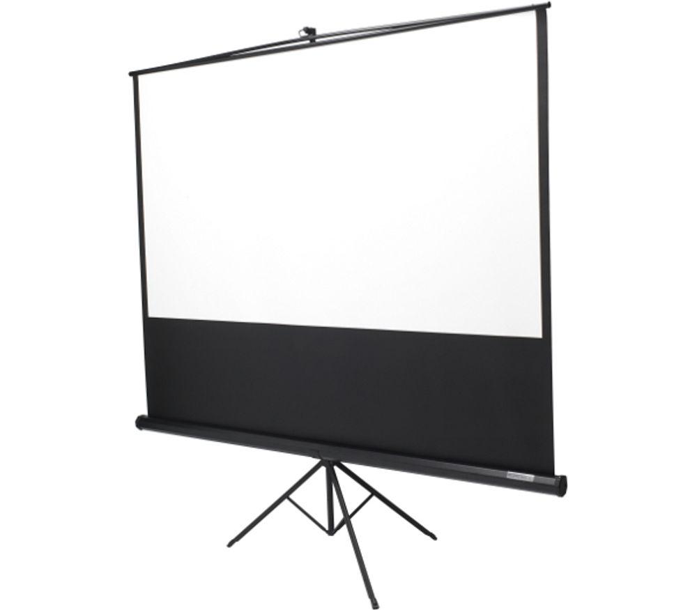 lumene arcadia 200c 203 x 114 cm crans de projection. Black Bedroom Furniture Sets. Home Design Ideas