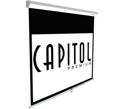 LUMENE CAPITOL Premium 280C (282 x 159 cm)