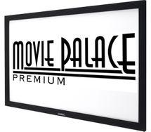 LUMENE MOVIE PALACE Premium 240C (234 x 132 cm)