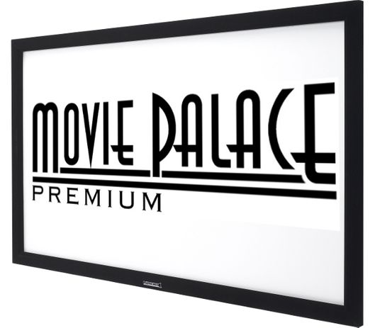 LUMENE MOVIE PALACE Premium 240C (234 x 132 cm)