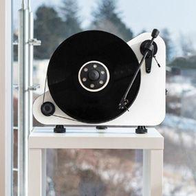 univers vinyle d couvrez notre s lection au meilleur prix. Black Bedroom Furniture Sets. Home Design Ideas