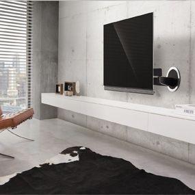 design de qualité 448a5 0e2b8 Meubles et supports tv découvrez notre sélection au meilleur ...