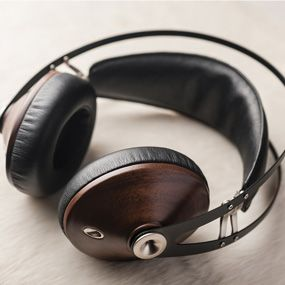 Casques audio découvrez notre sélection au