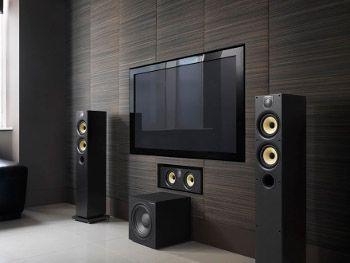 caisson de basses quels avantages en hi fi et home cin ma conseils caissons de basses. Black Bedroom Furniture Sets. Home Design Ideas