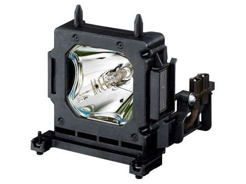 SONY LMP-H210 pour VPL-HW65ES