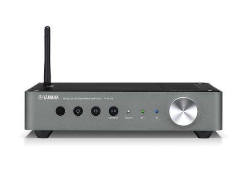 YAMAHA MusicCast WXC-50 DS
