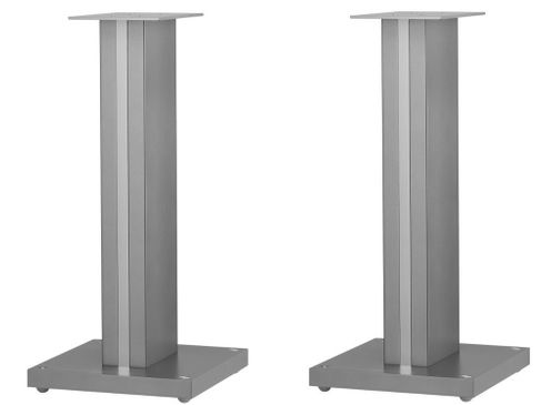 Bowers & Wilkins FS-700 S2 Silver (la paire)