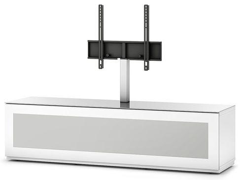 SONOROUS Studio STA 160I-WHT-WHT + Potence
