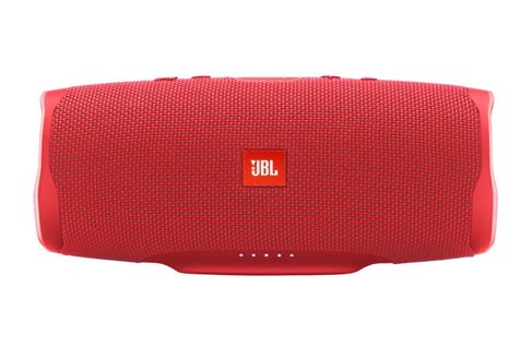JBL CHARGE 4 Rouge