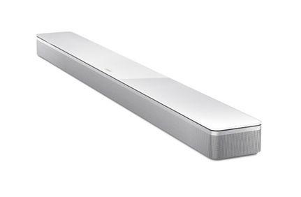 BOSE® SoundBar® 700 Blanc
