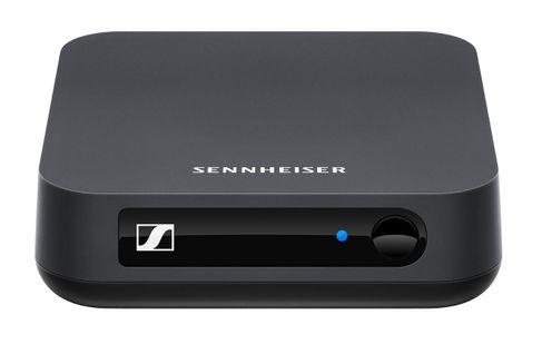 SENNHEISER BT T100