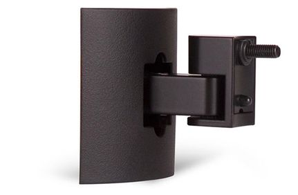 BOSE® UB-20 série II Noir