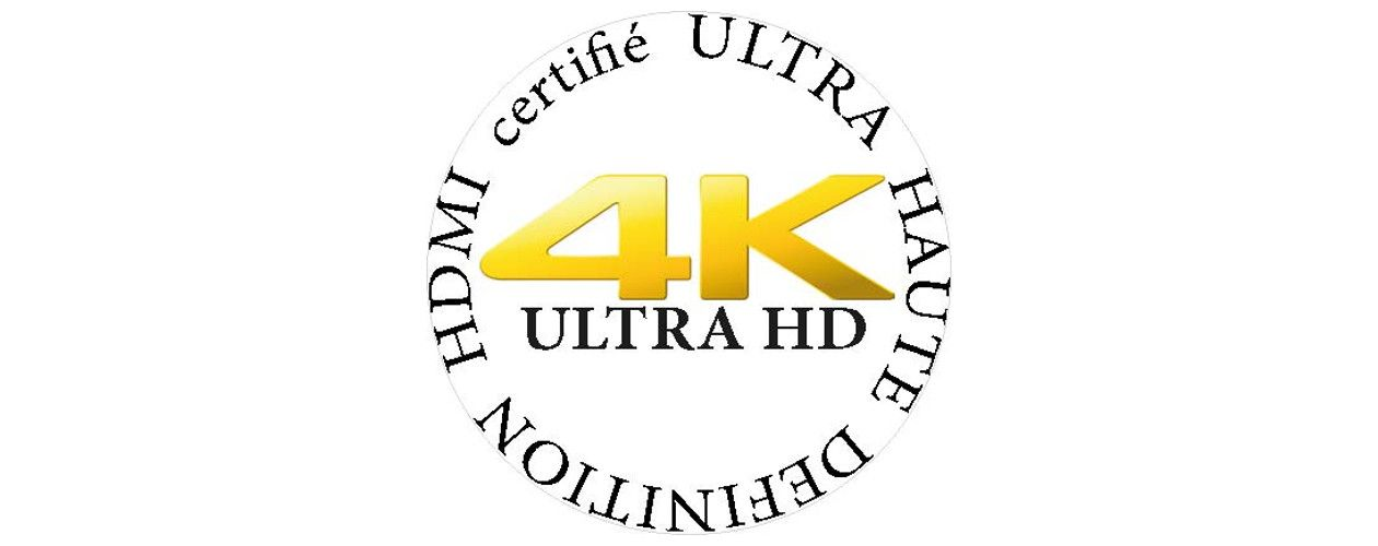 Real Cable HD-Ultra 2