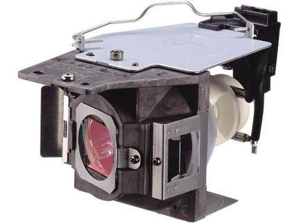 BENQ Lampe originale pour W1070 / W1080ST (5J.J7L05.001)