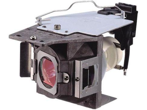 BENQ Lampe W1070 / W1080ST (5J.J7L05.001)