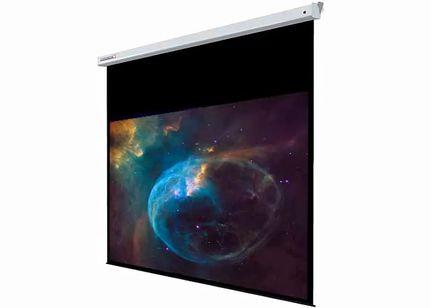 LUMENE EMBASSY HD 200 V (4:3)